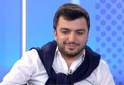 Akhisasporda yönetici Bışar Özbeye tepki Bulutu eleştirince...
