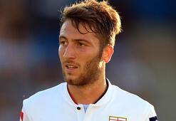 Son Dakika | Karagümrük, Andrea Bertolacci transferini bitirmek üzere