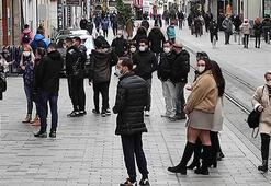 Son dakika... Bugün İstanbul Meydan turistlere kaldı