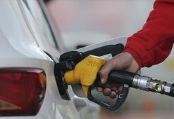 Petrol marketleri açık mı Sokağa çıkma yasağında benzinlikler ve petrol ofisleri çalışıyor mu