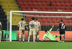 Son dakika - Fenerbahçede kötü sonuçların ardından büyük korku