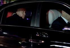 Cumhurbaşkanı Erdoğanın yeğeni koronaya yenik düştü