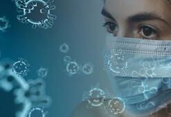 B.1.1.7 virüsü nedir B117 virüsü koronavirüsün mutasyona uğramış hali mi, belirtileri ve özellikleri nelerdir