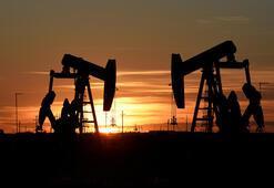 Petrol devlerinin geliri 150 milyar dolar azaldı