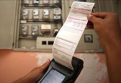Son Dakika: Elektrik faturaları ile ilgili flaş karar 3 ay boyunca...