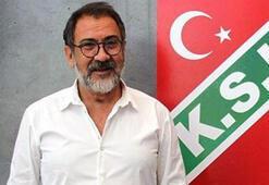 Turgay Büyükkarcı: Zirvenin en önemli adaylarından biri olduğumuzu gösterdik