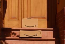 Amazon Türkiye'de 'Yılın Son Fırsatları' başladı