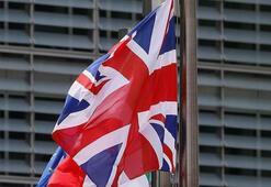 İngiltere'de mağazaların kaybı 2 milyar sterline ulaştı