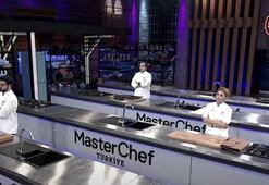 21 Aralık MasterChef eleme adayı kim oldu MasterChef 2020 final haftası başladı