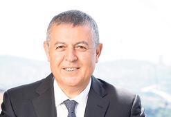 Kibar Holding'den 2025'e 40 hedef