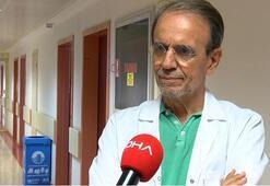 Mehmet Ceyhandan dikkat çekecek mutasyon açıklaması