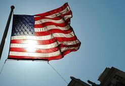 ABD Senatosu ekonomik destek paketini onayladı