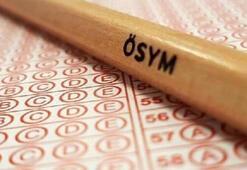 Sonuçlara ramak kaldı 2020 Ortaöğretim KPSS sonuçları ne zaman, hangi tarihte açıklanıyor