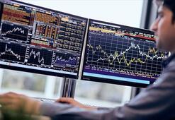 Piyasalar ABDnin büyüme verisine odaklandı
