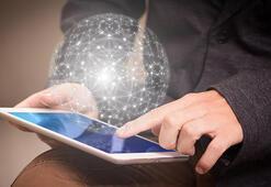 Savunma sanayisi şirketlerinden bilgi güvenliği uyarısı