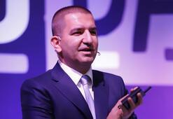 Türkiye'ye teknoloji ve inovasyon kazandırma hazırlığındayız