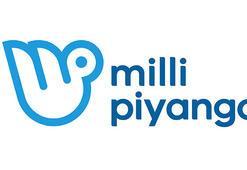 Geleneksel Milli Piyango çekilişi Kanal Dde
