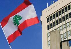 Lübnan 2020 yılında ekonomik sorunlarla boğuştu