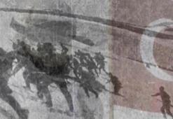 22 Aralık Sarıkamış şehitleri anılıyor   Sarıkamışta ne oldu