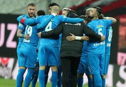 Son dakika | İşte BB Erzurumsporun yeni teknik direktörü Skorere açıkladı...