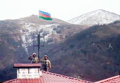 Azerbaycanda şehit askerler ve yakınlarının kredi borçları silindi