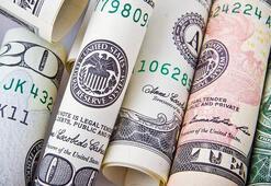 Rezerv Para Nedir Rezerv Para Birimleri Nelerdir