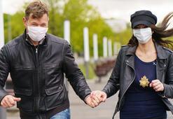 Pandemide nefes alamaz hale gelen ebeveynlere rahatlatıcı öneriler
