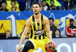 Son dakika | Fenerbahçe, Westermann ile yollarını ayırdı