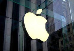 Apple otomobil üretme kararı aldı