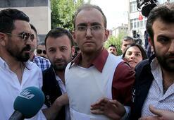 Atalay Filizin sahte belge davası: Dördüncü kez test yapılacak