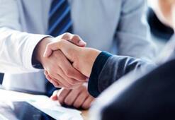 Sigorta Cini'ni satın alan BUBA Ventures, sektöre ilk adımı attıBaşlıksız