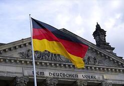 Almanyanın kamu borcu rekor kırdı