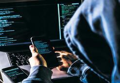 Siber saldırgan olta ve fidyeyle avladı