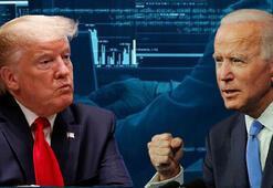 Son dakika... ABD Başkanı seçilen Biden siber saldırı için hesap sordu