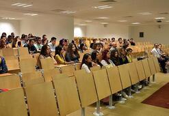 Üniversiteler açılıyor mu Üniversiteler yüz yüze eğitime ne zaman geçiyor İşte, YÖK açıklaması...