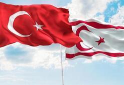 KKTCnin yeni hükümetinden Türkiyeye ilk resmi ziyaret
