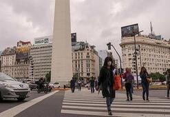 Arjantin koronavirüs aşısını onayladı