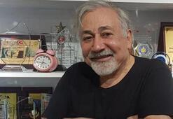 Koronaya yakalanan Prof. Dr. Orhan Kuraldan acı haber