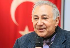 Son dakika haberler: Koronaya yenik düşen Prof. Dr. Orhan Kuraldan acı haber Dikkat çeken vasiyet...