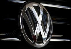 ABde en fazla otomobil satışını VW Grubu gerçekleştirdi