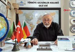 Prof. Dr. Orhan Kural ölmeden önce vasiyetini açıklamış