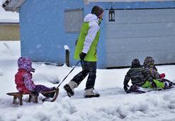 Kar ne zaman yağacak, yılbaşında kar yağar mı 2020 Ankara, İstanbul, İzmir hava durumu 5 Günlük hava durumu bilgileri