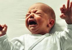 Bebeklerde Kabızlığa Ne İyi Gelir Yeni Doğan Bebeklerde Kabızlık Nasıl Geçer