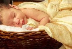 Bebeklerde Sarılık Nasıl Geçer Yeni Doğan Bebekler İçin Sarılık Dereceleri Ve Sarılık Düşürme Yöntemleri