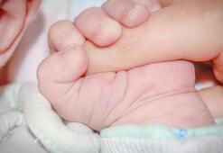 Bebeklerde Egzama Neden Olur, Nasıl Geçer Egzamaya İyi Gelen Doğal Yöntemler Nelerdir