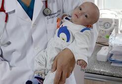 Bebeklerde Yeşil Kaka Neden Olur Koyu Yeşil Ve Sulu İshalin Başlıca Sebepleri