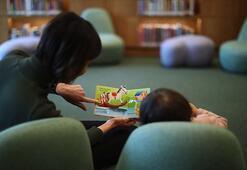 Çocuklarda Öğrenme Güçlüğü (Öğrenme Bozukluğu) Belirtileri Nelerdir