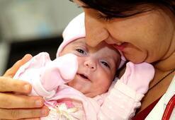 Bebeklerde Kusma Neden Olur, Ne Zaman Biter Bebeğin Fışkırarak Kusması Nasıl Önlenir