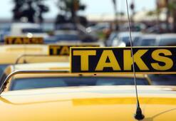 Son dakika: Taksi, minibüs ve dolmuş ücretlerine zam geldi