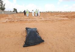 Terhunede iki yeni toplu mezar bulundu
